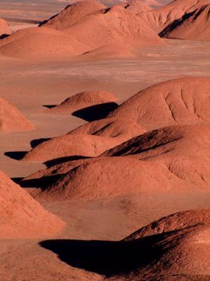 20070804160943-desierto-cerca-tolar-grande.jpg