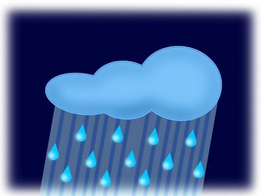 20080610102707-n-cubierto-lluvia-fuerte.jpg