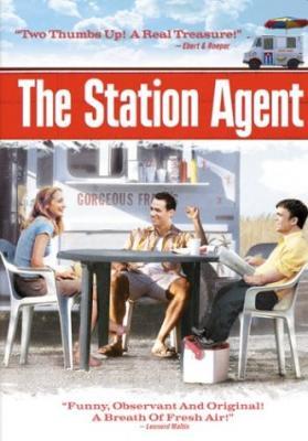 20080704115749-station-20agent.jpg