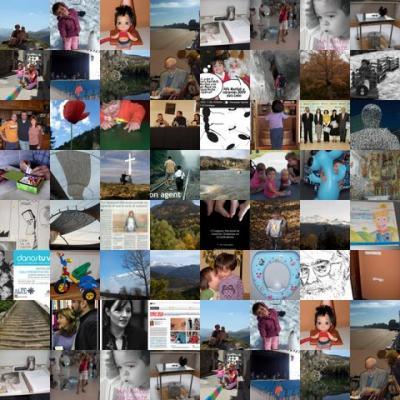 20081222185408-collage2.jpg