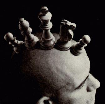 20090507183912-ajedrez10.jpg