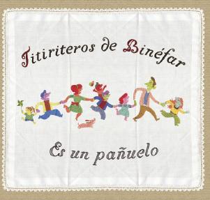 20090903155749-es-20un-20panuelo.jpg