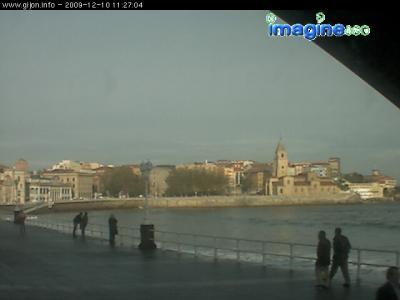 20091210120018-webcam-gijon-asturias.jpg