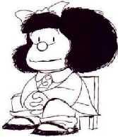 20061003080509-mafalda-sentada.jpg