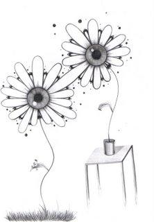 20061216225320-flores.jpg