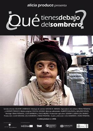 20070323143927-quetienesdebajocine-300a.jpg