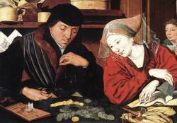 20070613181659-banquero-vanreymerswaele.jpg