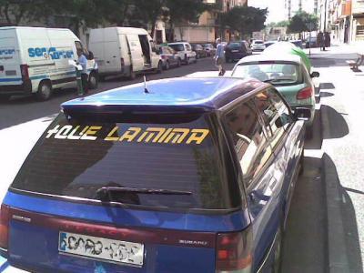 20070703210723-lamima2.jpg