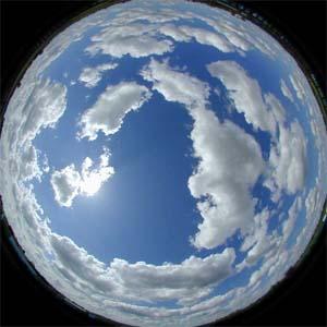 20070803134351-cielo.jpg