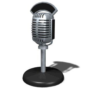 20090120073956-microfono-20radio.jpg