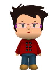 20100225185456-avatar-inde.jpg