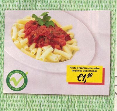 20100323205647-pastaorganica.jpg