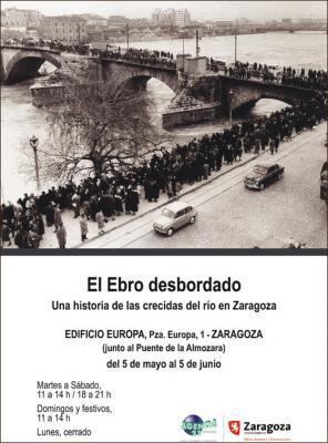 20110504230514-cartel-expo-ebro-desbordado11-1-.jpg