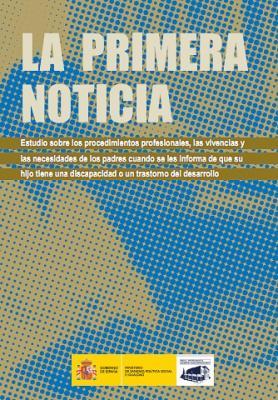 20110701211203-laprimeranoticia.jpg